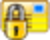 Ta-SMS icon