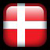 All Newspapers of Denmark-Free app for free