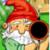 Supermagical Garden icon