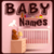 Modern Baby Names app for free