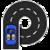 ParkMaze app for free