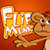 Flip Munk 240x320 FT icon