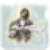 Blues Music App icon