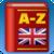 British Accent icon