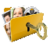Apps Lock and Gallery Hider app for free