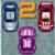 Suicidal Car 2 app for free