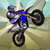 Speedy BMX Bike Hill Race app for free