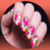 How To Do Nail Art At Your Home icon