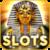 Pharaoh Slot Machine icon
