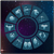 Daily Horoscope Love Fortune icon