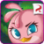 Angry Birds Stella New Version app for free