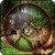 Wild Animal Hunting 3D icon