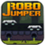 Robo Jump Free app for free