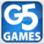 Games Navigator – By G5 Games app for free