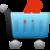 Bunk Bazaar icon