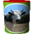 MooBox : Funny Animal SoundBox app for free