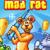 Mad Rat icon