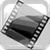 Watch Classic Old Time Movies app for free