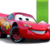 Lightning McQueen HD Wallpaper Free app for free