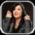 Demi Lovato Cool Puzzle app for free