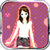 Girl Dress Up icon