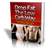 Drop Fat The Low Carb Way Ebook app for free