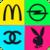 Logo Shadow Quiz icon