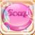 Soap Shop icon