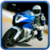 Fast Race Bike Mania Game app for free