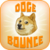 Doge Bounce app for free