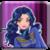 Descendants Evie DressUp app for free