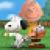 Snoopies Tales app for free