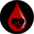 BloodSupport icon
