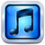Music Download Mp3 PRO app for free