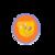 ySurVivor icon