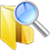 Resco Explorer 2010 icon