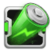 DX Battery Booster icon