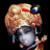 Krishnashtakam app for free
