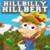 Hillbilly Hillbert icon