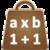 Penghitung Mini icon
