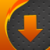 Meteoric Download Manager icon