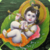 Hare Hare Krishna app for free