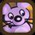 Mushroom Mouse 2 icon