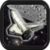 Moon Expedition app for free