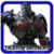 Transformer 4 Live Wallpaper app for free