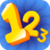 Easy Numbers icon