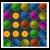 Bubble Wrap PRO icon