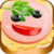 Best Recipes For Kids icon