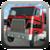Truck Race Classic  icon