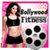 Bollywood Fitness app for free
